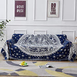 Sofa Cover Couch Cover Sofa Covers for 3 Cushion Couch Couch Covers for Dogs Sofa Covers for Living Room, Couch Protector