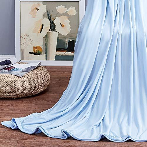 RHF Cooling Blankets for Sleeping, for Bed, Summer Blanket