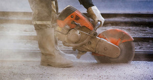 OSHA Launches New NEP On Silica
