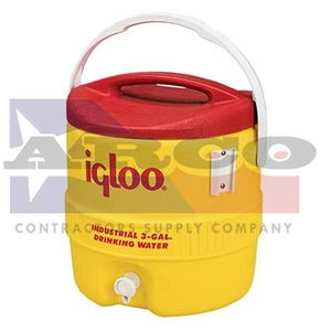 Igloo 431 3 Gallon Watercan
