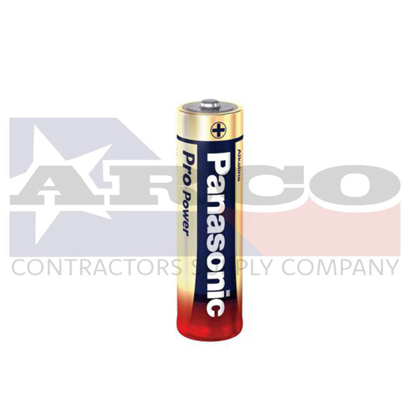 (AA-Cell) Alkaline Battery