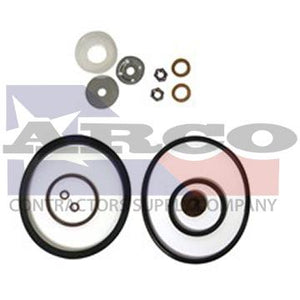 Chapin 6-4627 Repair Kit