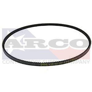 Ts400 Narrow V Belt