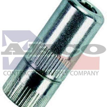 05-031 Grease Gun Coupler