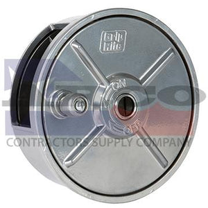 #99 Steel Tie Wire Reel