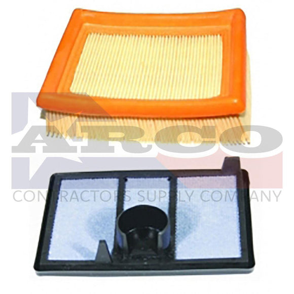 Air Filter Kit TS700/800