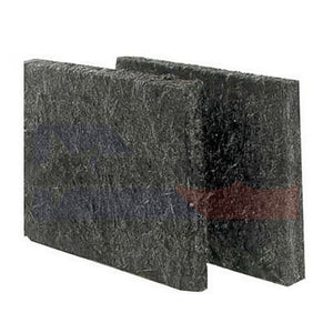"3/4"" X 6""-10' Fibre Expansion Joint"