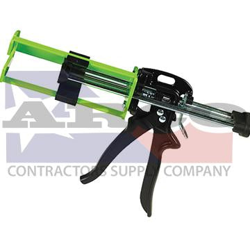 Tm9hd 9oz. Epoxy Gun