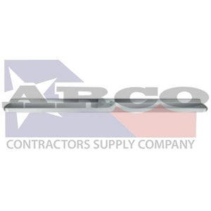 CC046-01 6' Channel Float Blade