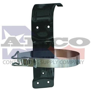 466400 Vehicle Bracket