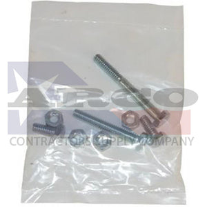 Kenyon Wrap Brace Bolts