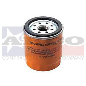 070185DS Oil Filter 75NOLO