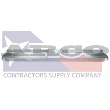 CC045-01 5' Channel Float Blade