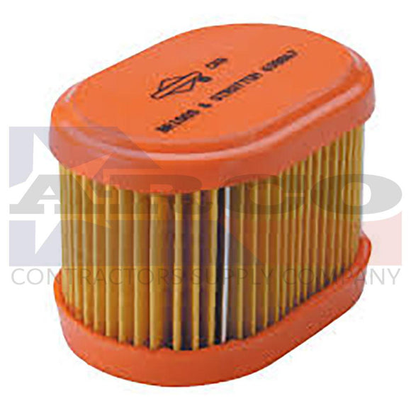 790166 Filter Air Cleaner