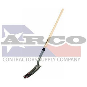 "31347 4"" Trenching Shovel"