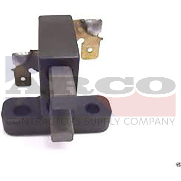 0H0919 Brush Assembly (Gp6500)