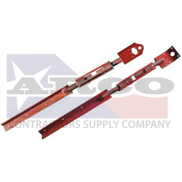 TBFB-BF Turnbuckle