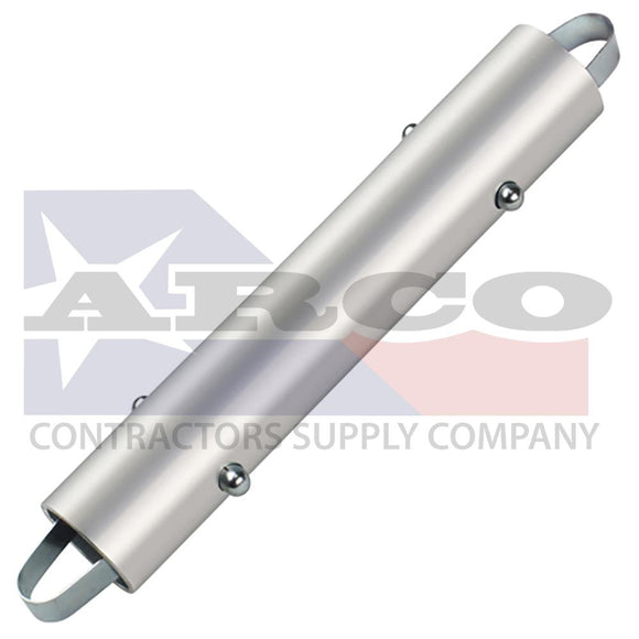 CC289-02 Handle Insert for 1-3/4