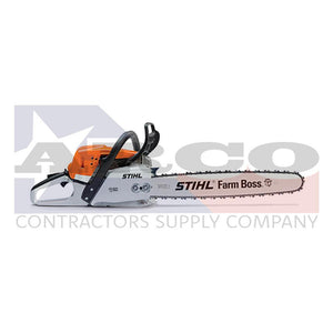 "Ms271 20"" Chainsaw"