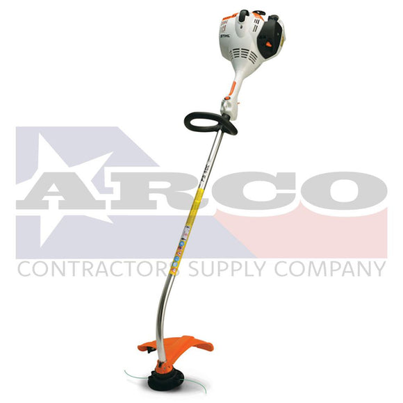 Stihl Fs40ce Trimmer