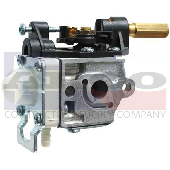 Rb-K75 Carburetor Echo Hc150
