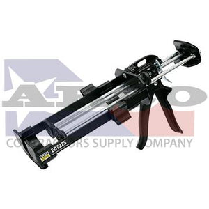 EDT22s Dual Epoxy Gun 22oz.