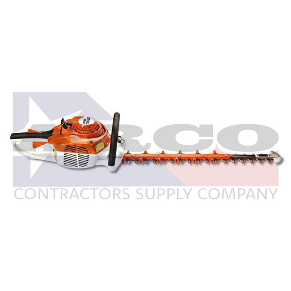 Hs56ce 24 Hedge Trimmer