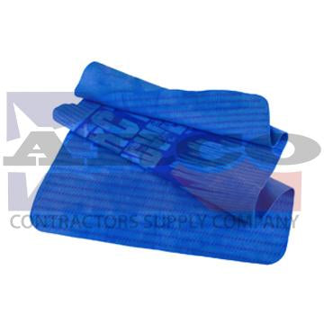 Rcs10 Blue Cooling Towel