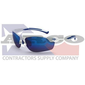 16278 AR3 Blue Mirror Lens