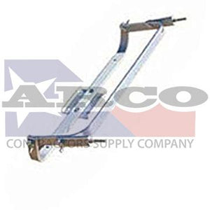 CC181 Combo Broom Adapter Bar