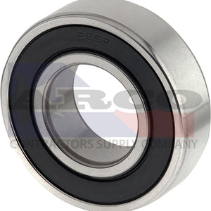 Sealed Bearing 16mm Bore