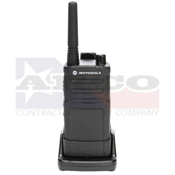 Rmu2040 2watt Radio