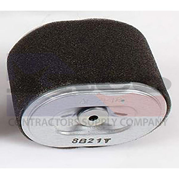 17210-Z4M-821 Air Filter