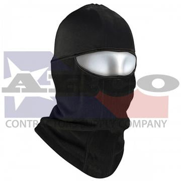 RWL22SE 3-in-1 Thermal Balaclava