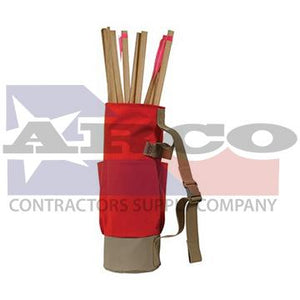 "Bag, 36""Heavy Duty Lath"