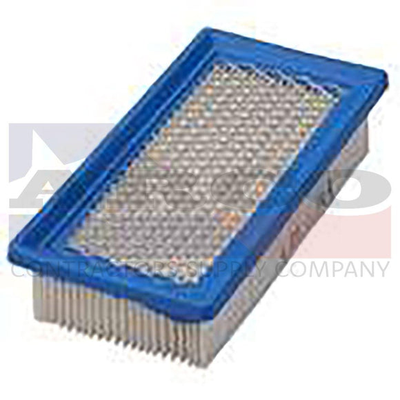 691643 Filter Air Cleaner