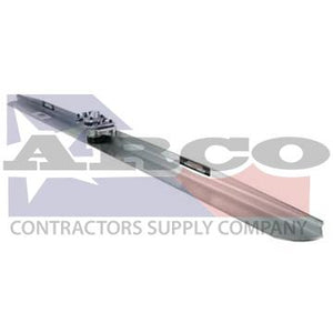 MSB10 10' Magic Screed Blade