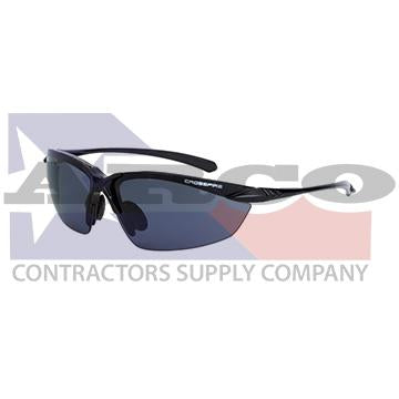 Rad 9614 Smoke Polarized