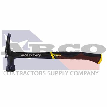 FatMax 28oz. Framing Hammer