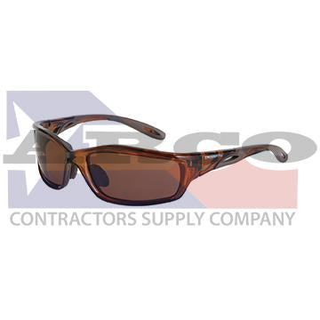 21126 Infinity Polarized Spec