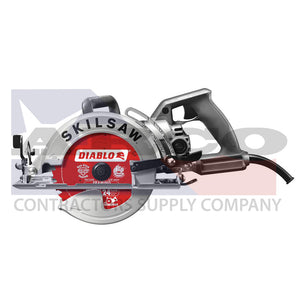 SPT77W-22 Saw with Diablo Blade