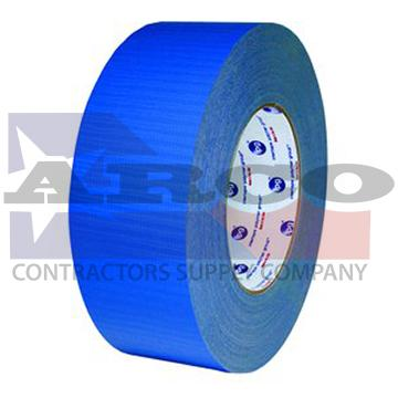 Blue 9mil.Duct Tape 48mm