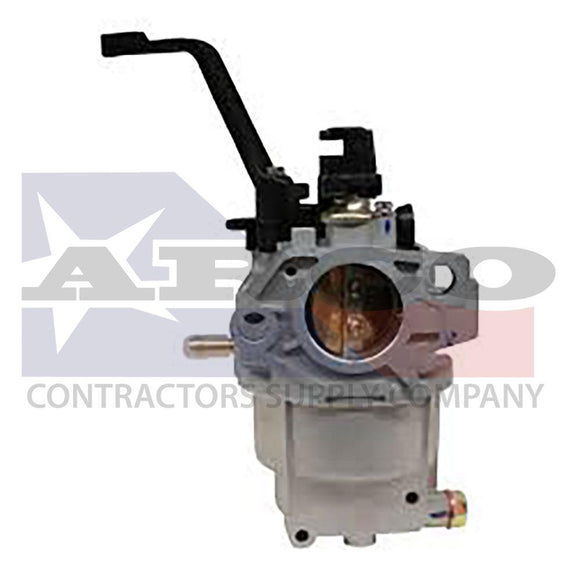 0G8442A111 Carburetor Assy.