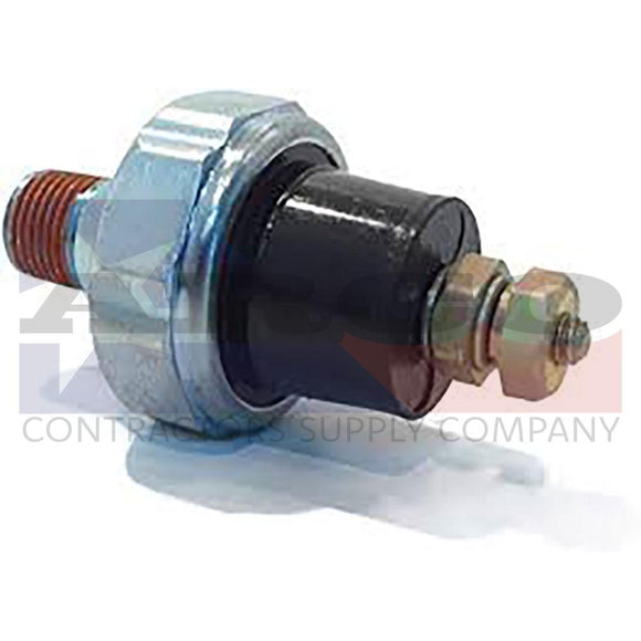 G099236 Switch Oil Pres A1B14D