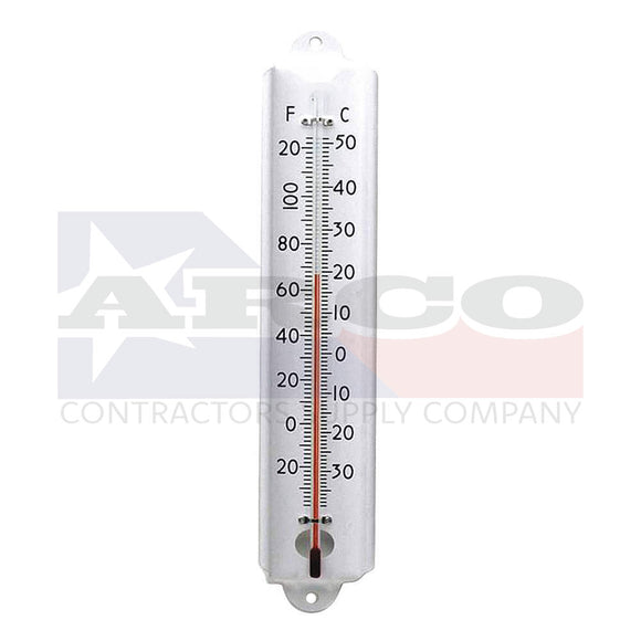 TL-5076 Wall Mount Thermometer