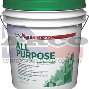 USG Drywall Compound 4.5g