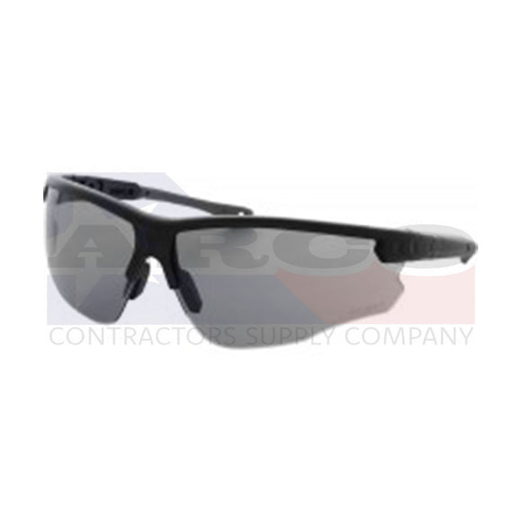 85-2010 Smoke Safety Glasses