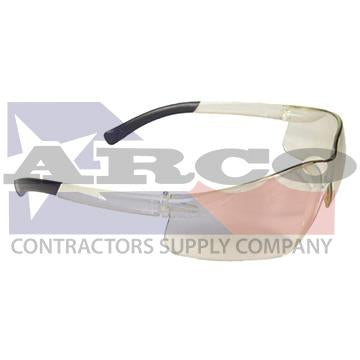 AT1-90 Rad Indoor/Outdoor Safety Glasses