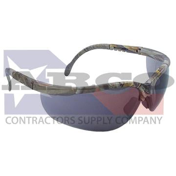 JR4H20IDJourney Camo with Smoke Lens