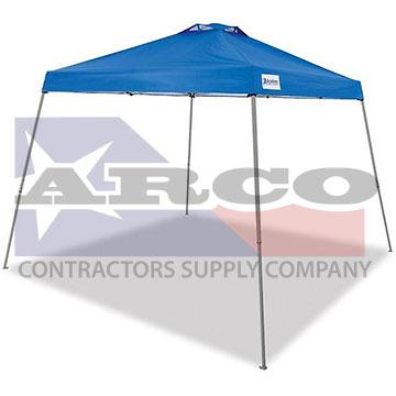 Easy Shade Canopy 12' x 12'
